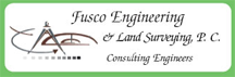 Fusco Engineering