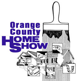 Suburban Home Show Rockland County